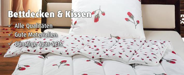 Schlafzimmermöbel wie Betten, Kleiderschränke und Nachttische