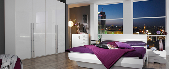 schlafzimmer tira schlafzimmerprogramme schlafzimmer. Black Bedroom Furniture Sets. Home Design Ideas