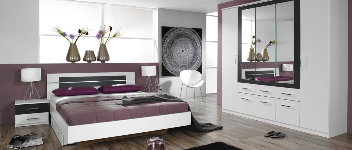 schlafzimmer burano schlafzimmerprogramme schlafzimmer. Black Bedroom Furniture Sets. Home Design Ideas