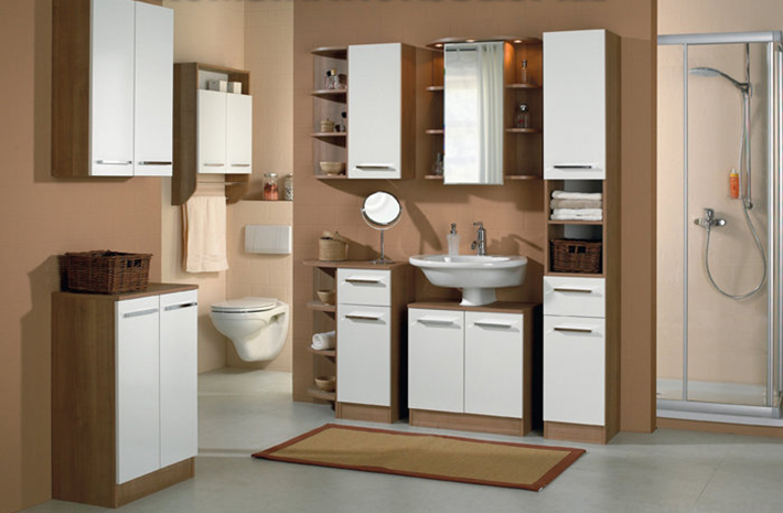 Badprogramm saarbr cken badprogramme badezimmer wohnbereiche roller - Roller badezimmer ...