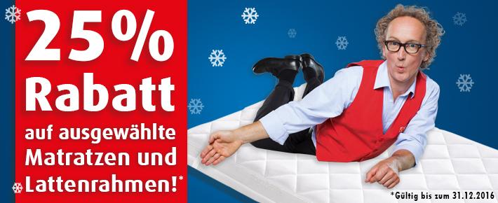 matratzen lattenroste f r jedes bett g nstig online kaufen. Black Bedroom Furniture Sets. Home Design Ideas