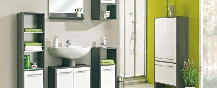 Badprogramm oliver badprogramme badezimmer wohnbereiche m belhaus roller - Roller badezimmer ...