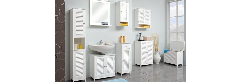 Badprogramm jasper badprogramme badezimmer for Badezimmer jasper