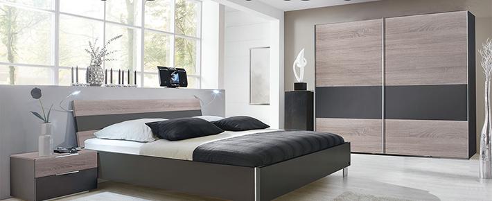 schlafzimmer lodge schlafzimmerprogramme schlafzimmer wohnbereiche roller m belhaus. Black Bedroom Furniture Sets. Home Design Ideas