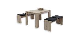 ein b cherregal g nstig online kaufen m belhaus roller. Black Bedroom Furniture Sets. Home Design Ideas