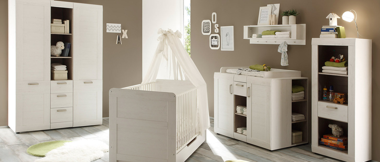 babyzimmer landi babyzimmer programme babyzimmer wohnbereiche roller m belhaus. Black Bedroom Furniture Sets. Home Design Ideas