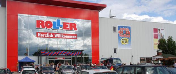 Roller Möbel Goslar Roller Möbelhaus