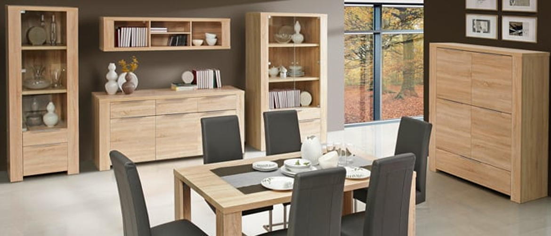 Speisezimmer calpe esszimmer programme esszimmer wohnbereiche roller m belhaus - Roller esszimmer ...