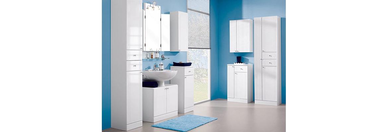 badprogramm konstanz badprogramme badezimmer. Black Bedroom Furniture Sets. Home Design Ideas
