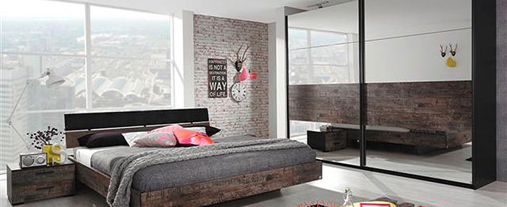 schlafzimmer sumatra schlafzimmerprogramme. Black Bedroom Furniture Sets. Home Design Ideas