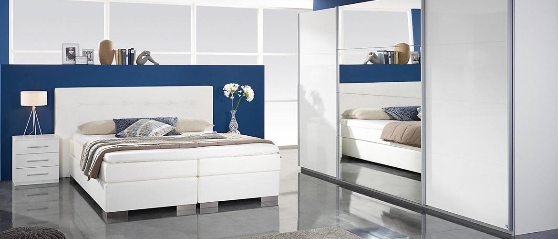 schlafzimmer imposa schlafzimmerprogramme schlafzimmer wohnbereiche roller m belhaus. Black Bedroom Furniture Sets. Home Design Ideas