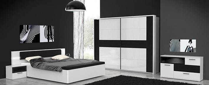 schlafzimmer palm beach schlafzimmerprogramme schlafzimmer wohnbereiche roller m belhaus. Black Bedroom Furniture Sets. Home Design Ideas