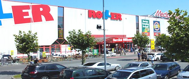 Roller Möbel Bischofsheim Roller Möbelhaus