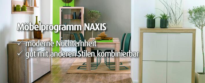 esszimmer-programme | esszimmer | wohnbereiche | möbelhaus roller