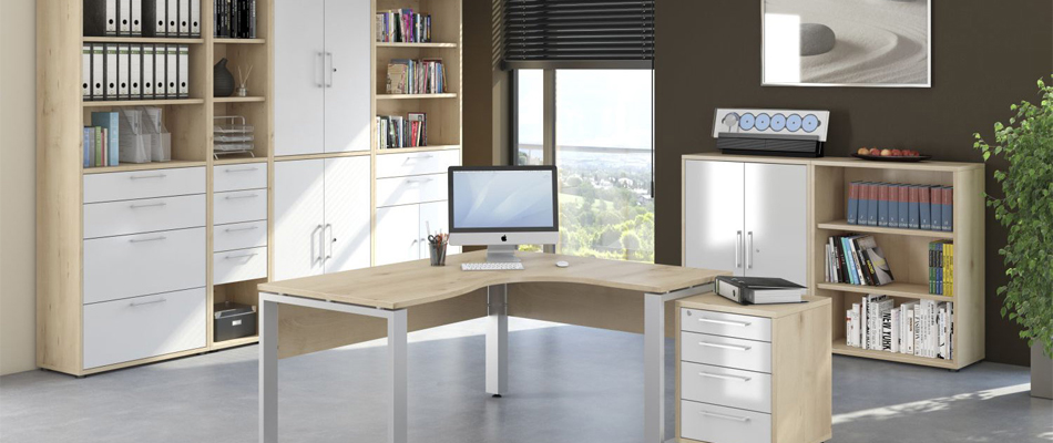 best home office arbeitsplatz zuhause photos house design ideas. Black Bedroom Furniture Sets. Home Design Ideas