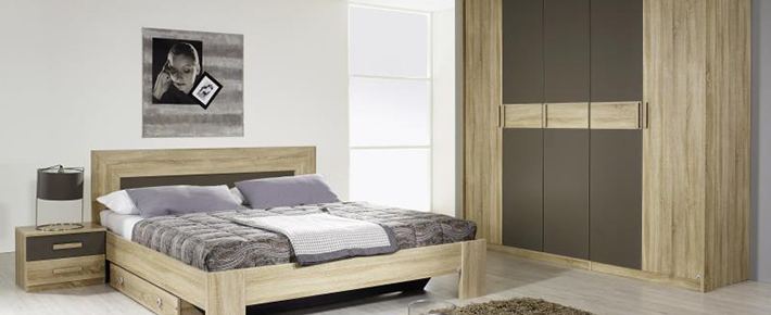 schlafzimmer ferrand schlafzimmerprogramme. Black Bedroom Furniture Sets. Home Design Ideas