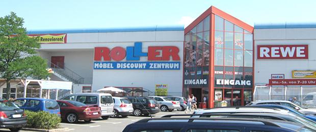 Roller Möbel Nürnberg Roller Möbelhaus