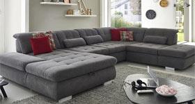roller m belhaus m bel online g nstig kaufen zum online shop. Black Bedroom Furniture Sets. Home Design Ideas