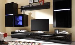 Möbelhaus ROLLER | Möbel günstig online kaufen | Möbeldiscount