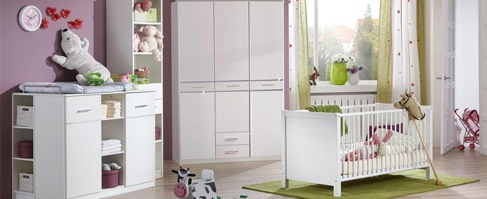 baby und kinderzimmer nightlight kinder jugendzimmer programme kinder jugendzimmer. Black Bedroom Furniture Sets. Home Design Ideas
