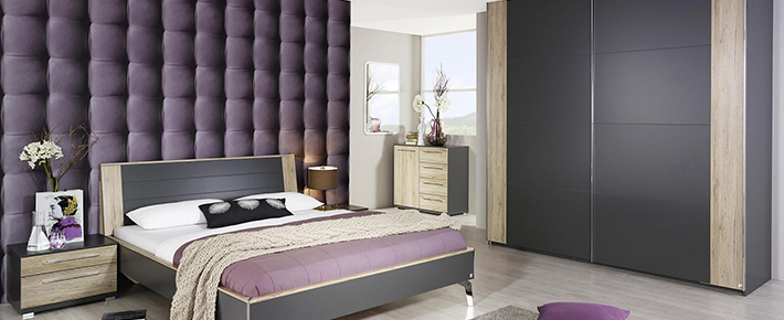 schlafzimmer serena schlafzimmerprogramme schlafzimmer. Black Bedroom Furniture Sets. Home Design Ideas