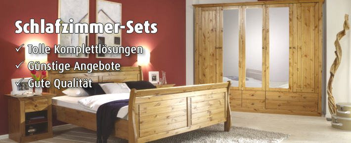 roller m bel schlafzimmer. Black Bedroom Furniture Sets. Home Design Ideas