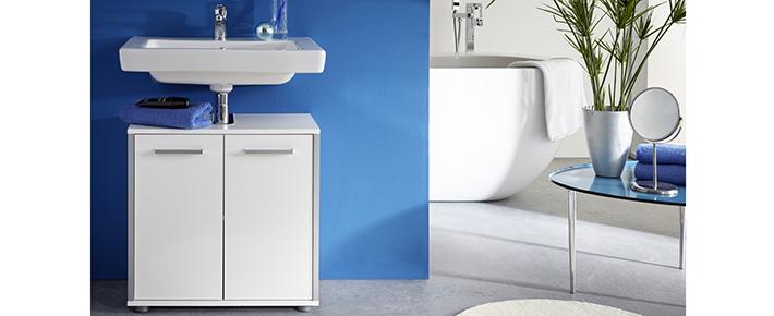 Badprogramm tristo badprogramme badezimmer wohnbereiche m belhaus roller - Roller badezimmer ...