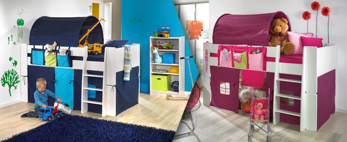 Baby und kinderzimmer for kids kinder jugendzimmer for Kinderzimmer yoop