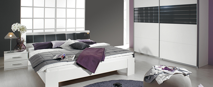 schlafzimmer aarau schlafzimmerprogramme schlafzimmer. Black Bedroom Furniture Sets. Home Design Ideas