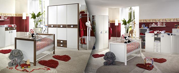 kinder- & jugendzimmer-programme günstig kaufen bei roller, Wohnideen design