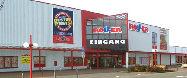 Roller Möbel Sievershagen Bei Rostock Roller Möbelhaus