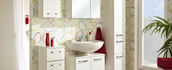 Badprogramm kano badprogramme badezimmer wohnbereiche m belhaus roller - Roller badezimmer ...
