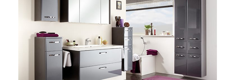 Badprogramm velo badprogramme badezimmer wohnbereiche roller m belhaus - Roller badezimmer ...