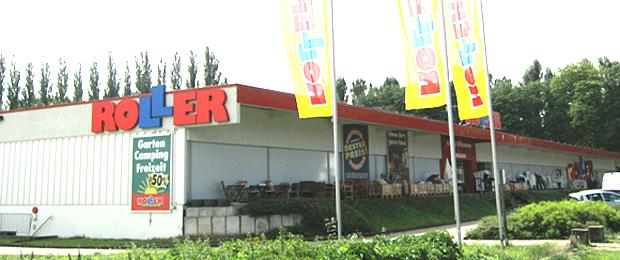 Roller Möbel Dinslaken Roller Möbelhaus