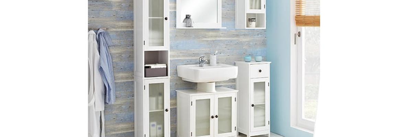 badprogramm maxim badprogramme bad wohnbereiche roller m belhaus. Black Bedroom Furniture Sets. Home Design Ideas