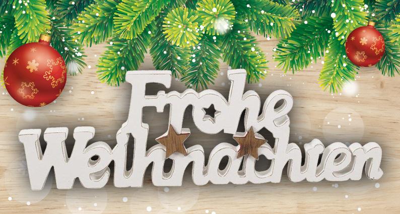 Schon Kleiner Teaser_Weihnachten_280x150px