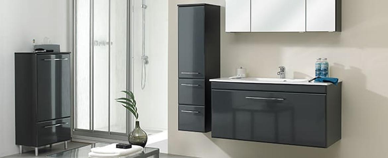 Badprogramm seo badprogramme badezimmer wohnbereiche roller m belhaus - Roller badezimmer ...