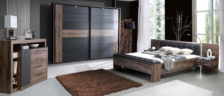 schlafzimmer bellevue schlafzimmerprogramme schlafzimmer wohnbereiche roller m belhaus. Black Bedroom Furniture Sets. Home Design Ideas
