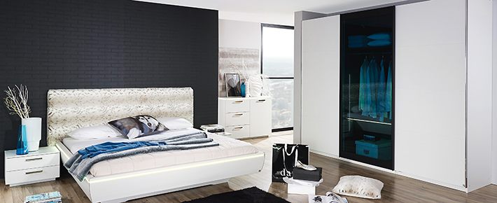 schlafzimmer lahti schlafzimmerprogramme schlafzimmer. Black Bedroom Furniture Sets. Home Design Ideas