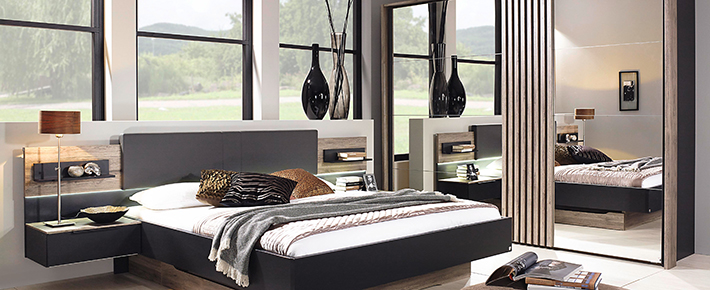 schlafzimmer tameo schlafzimmerprogramme schlafzimmer. Black Bedroom Furniture Sets. Home Design Ideas