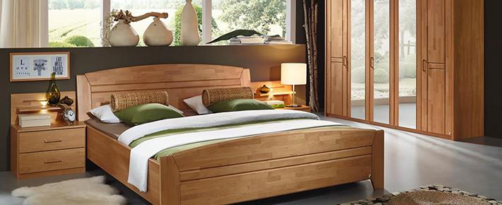 schlafzimmer silvana schlafzimmerprogramme schlafzimmer wohnbereiche m belhaus roller. Black Bedroom Furniture Sets. Home Design Ideas