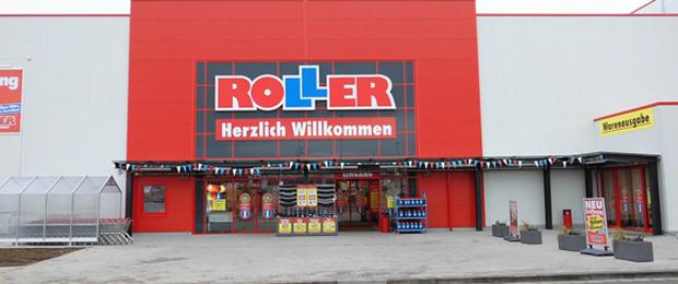 Roller Mbel Schne Mbel Roller Soest Im Polyrattan