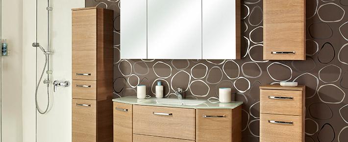 badprogramm selva badprogramme badezimmer wohnbereiche m belhaus roller. Black Bedroom Furniture Sets. Home Design Ideas