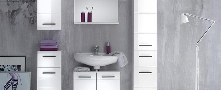 Badprogramm skin badprogramme badezimmer wohnbereiche m belhaus roller - Roller badezimmer ...