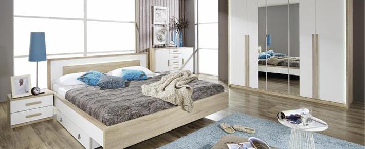 schlafzimmer nancy schlafzimmerprogramme schlafzimmer wohnbereiche roller m belhaus. Black Bedroom Furniture Sets. Home Design Ideas