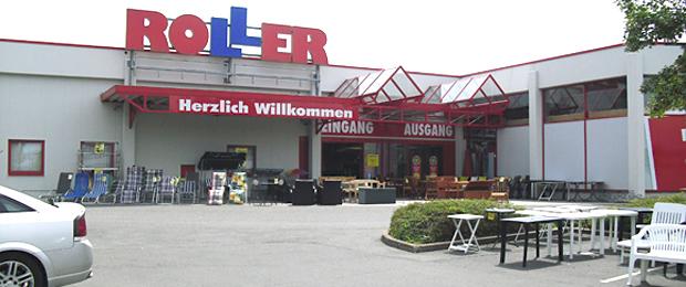 Roller Mobel Zollnitz Jena Roller Mobelhaus