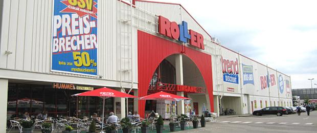 Roller Möbel Hamburg Hummelsbüttel Roller Möbelhaus