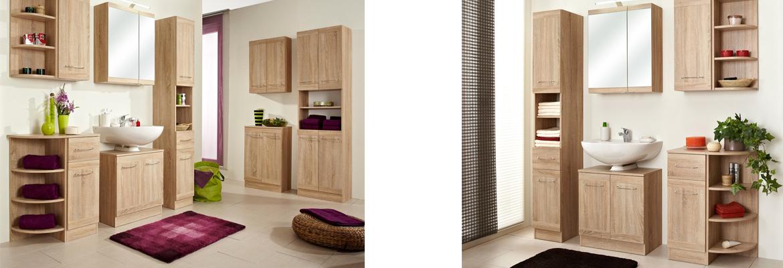 Badprogramm luanda badprogramme badezimmer wohnbereiche roller m belhaus - Roller badezimmer ...