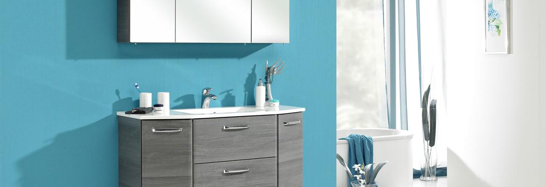 Badprogramm alika badprogramme badezimmer wohnbereiche roller m belhaus - Roller badezimmer ...