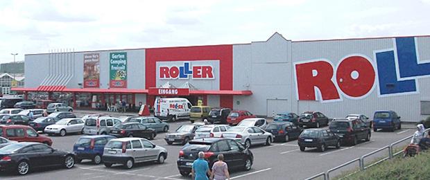 Roller Möbel Bous Roller Möbelhaus